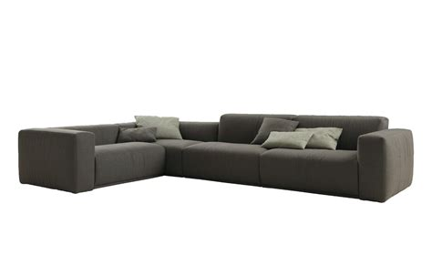 sofas poliform bolton