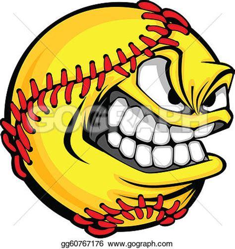 softball images softball clipart clipground