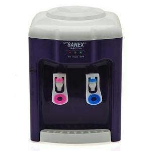 Dispenser Sanken D102 harga dispenser 3 in 1 pricenia