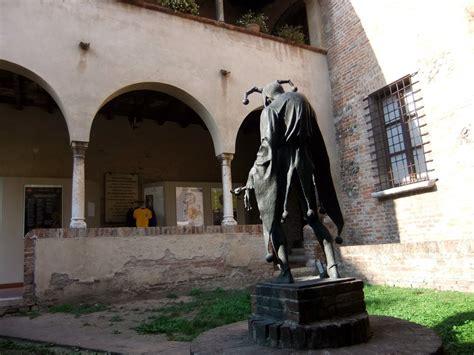 Casa Sole Mantova by Casa Rigoletto Viaggi Vacanze E Turismo Turisti