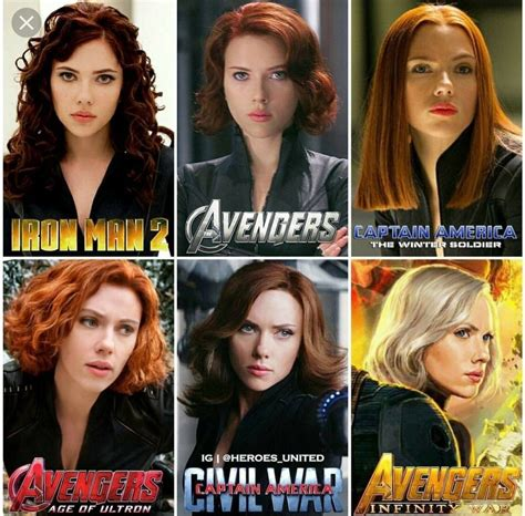 black widow hair color we want a black widow and a new hair style