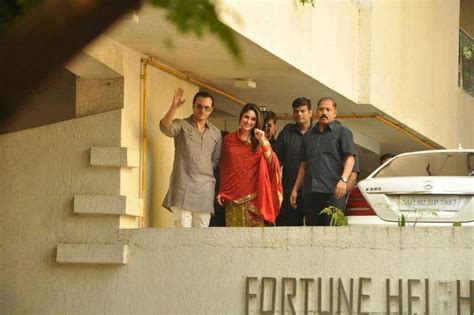 Shilpa Shetty Bedroom Bollywood Star Saif Possesses High Worth Ancestral Properties