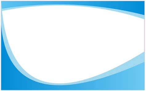 layout sertifikat coreldraw bingkai undangan related keywords bingkai undangan long
