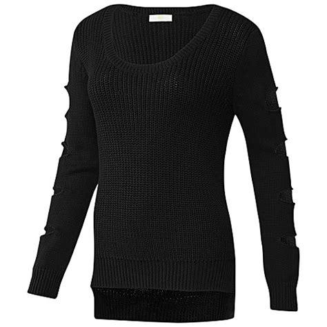 adidas knit sweater adidas selena gomez knit sweater
