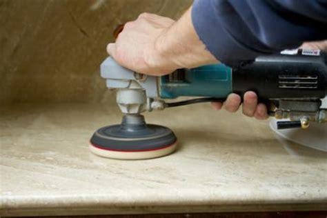 pasta pulir marmol pulir superficies de marmol canalhogar