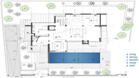 big brother house plans escortsea house plan large plans home 28 images large house