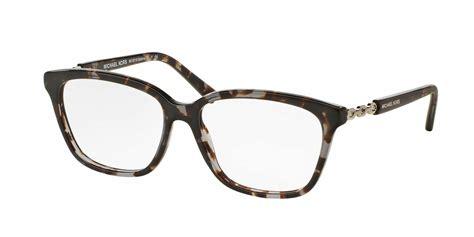michael kors mk8018 sabina iv eyeglasses free shipping