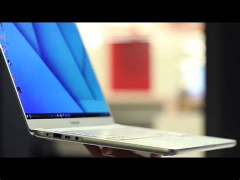 7 lightest 15 inch laptops you can buy youtube