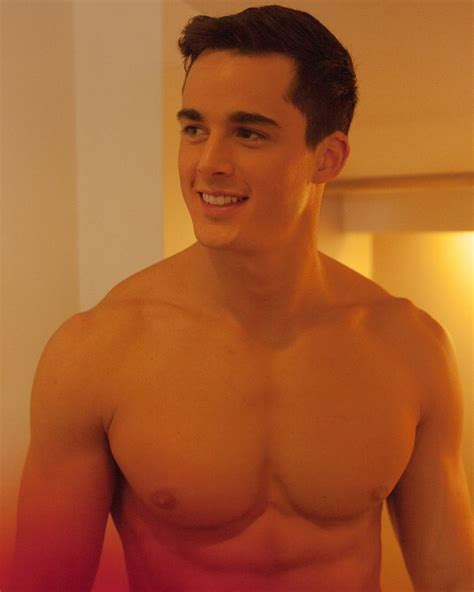 bench body pietro boselli for bench body fashion show and caign
