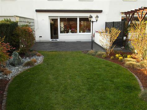Garten Und Landschaftsbau Leverkusen 2470 o goebel e seltmann gbr landschaftsg 228 rtner k 246 ln
