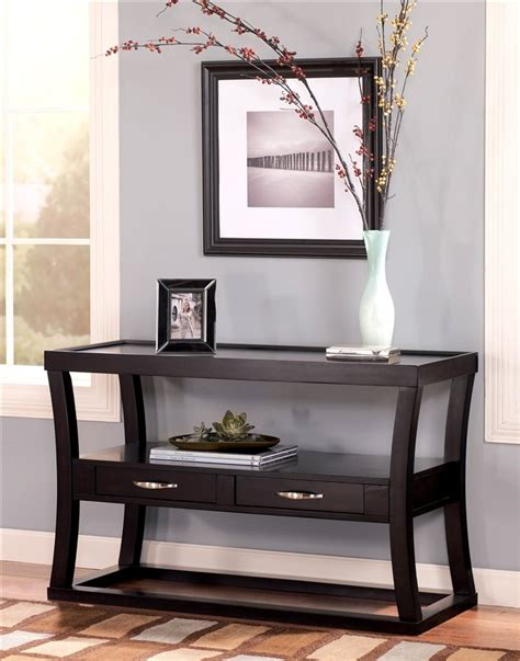 Front Entry Table Entry Table Home Sweet Home Pinterest