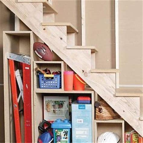 scale per librerie scala fai da te scale