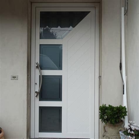 porte ingresso alluminio porta ingresso in alluminio porte portoncini infissi