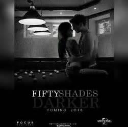 film streaming fifty shades darker watch movies streaming hd fifty shades darker