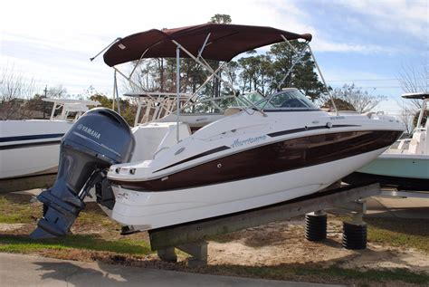 2000 hurricane deck boat value 2017 hurricane sundeck 2000 outboard power boat for sale