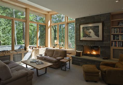 scientists create world s most relaxing room sciencedaily 7 ways to arrange a living room with a fireplace