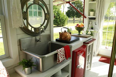 diy channel new hgtv and diy network shows you ll love in august new