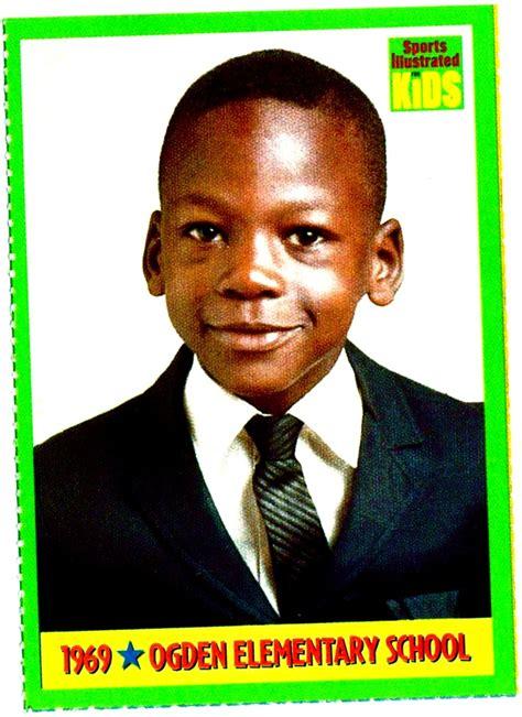 michael jordan biography when he was a kid michael jordan as a kid nba players in high school