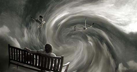 imagenes abstractas para interpretar interpretar los sue 241 os desde la psicolog 237 a