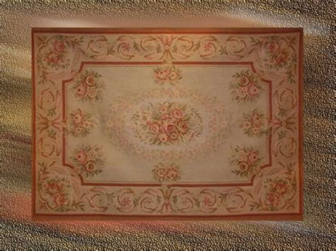 tappeti persiani prezzo vendita di tappeti persiani a prezzo