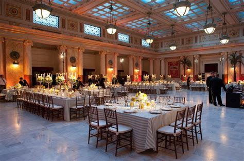 17 Best images about Washington, DC Wedding Venues on