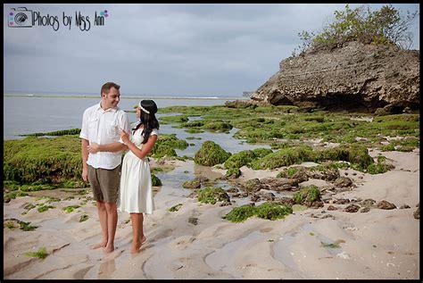 film indonesia honeymoon dreamy honeymoon locations bali padang padang beach from