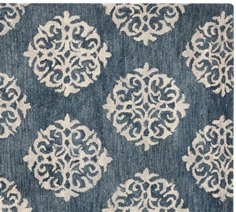 pottery barn rug sale 58 best images about our house on