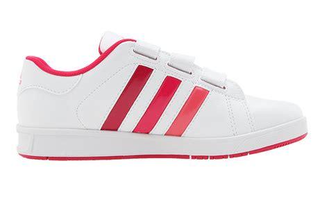 imagenes zapatos adidas para mujer zapatos adidas deportivos dama y hombre ofertas online