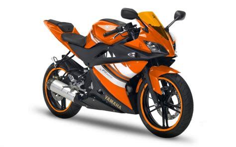 Motorrad 125er Yzf by Yzf R125 125er Forum De Motorrad Bilder Galerie