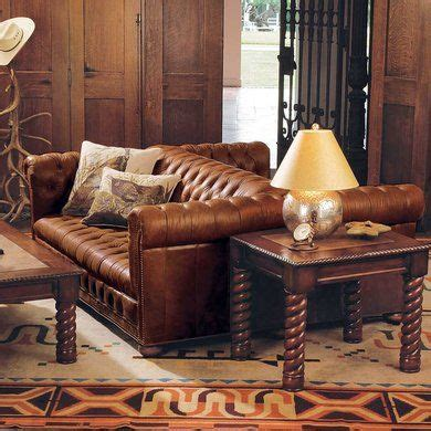 king ranch home decor 42 best images about timeless king ranch furniture on