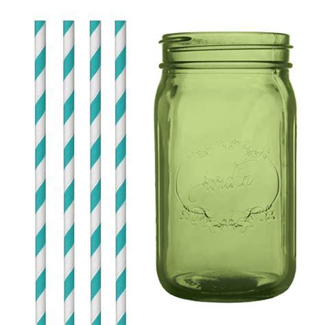 jars with straws dress my cupcake jars with straws savings crystalandcomp