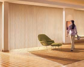 Vertical Blinds B And Q Types Of Window Blinds