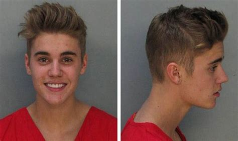 justin bieber cried after getting arrested for drag racing justin bieber cried after getting arrested for drag racing