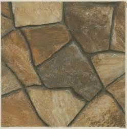 pvc vinyl tile flooring wood conbi line collection manufacturers pvc vinyl tile flooring