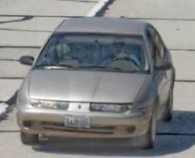 San Luis Obispo Superior Court Search Allegedly Pismo Officer
