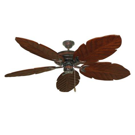 ceiling fans 100 ceiling fans 100 centurion rubbed bronze ceiling fan with