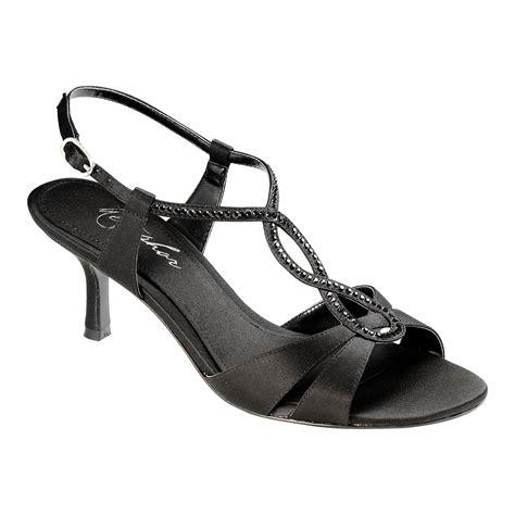 kmart womens sandals womens fabric sandals kmart