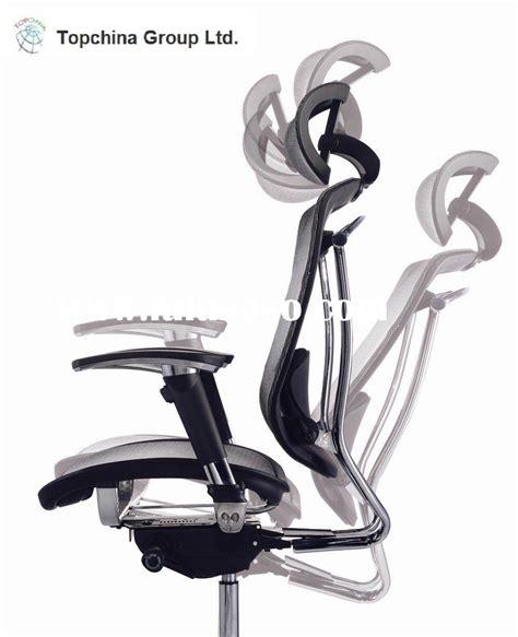 ergonomically correct desk chair ergonomically correct office chairs richfielduniversity us
