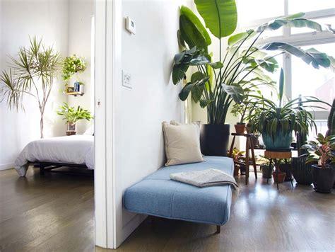 apartamento decoracion decoraci 243 n minimalista en un apartamento peque 241 o 183 blog
