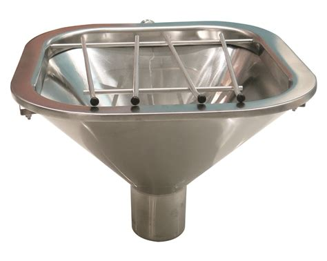 stainless steel slop sink slop sink stainless steel utility sink cabinet in dainty