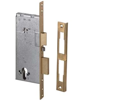 Bathroom Door Won T Lock Patio Door Lock Stuck Modern Patio Outdoor
