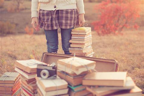 libro le bagnard de lopera storie di donne 5 libri scritti con il cuore