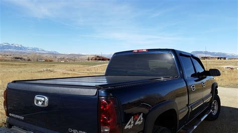 peragon truck bed cover review tonneau covers peragon truck bed cover reviews autos post