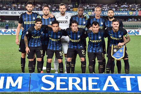 Calendario Inter 2017 Calendario Europa League 2016 2017 Inter Girone K