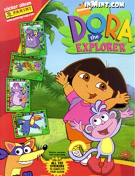 watch dora the explorer cartoon online free | kimcartoon