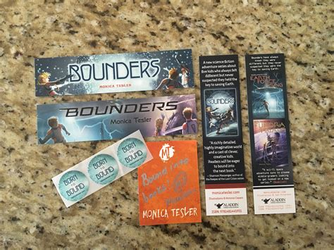 the tundra trials bounders books news tesler tesler author of the