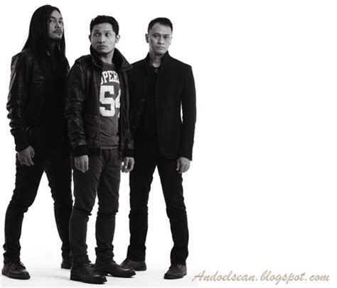 Cd Original Andra And The Backbone Season 2 andra and the backbone album victory 2013