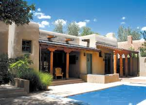 pueblo style home near taos new mexico southwestern 510 sq ft small pueblo style solar home for sale in