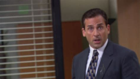 The Office Initiation by Initiation Screencaps The Office Image 1438252 Fanpop