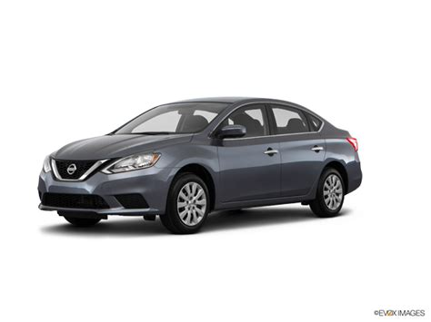 Nissan Of Chesapeake by New Nissan Sentra From Your Chesapeake Va Dealership